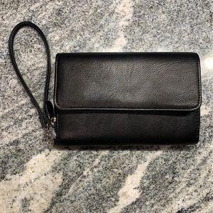 Wristlet Wallet Purse for Sale in Tampa, FL