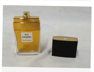 CHANEL NO. 5 FRAGRANCE EAU DE PARFUM for Sale in Wilmington, DE