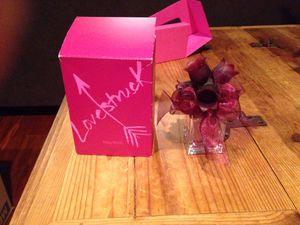 BRAND NEW DESIGNER PERFUME/IN BOX for Sale in Lockport, NY