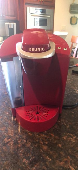 Keurig - Perfect working condition for Sale in Glenshaw, PA