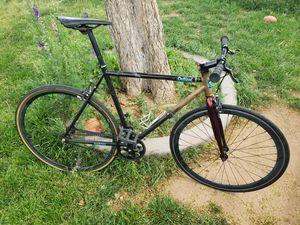 700cc Critical Harper Road Bike for Sale in Mesa, AZ