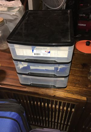 Storage container for Sale in Sacramento, CA
