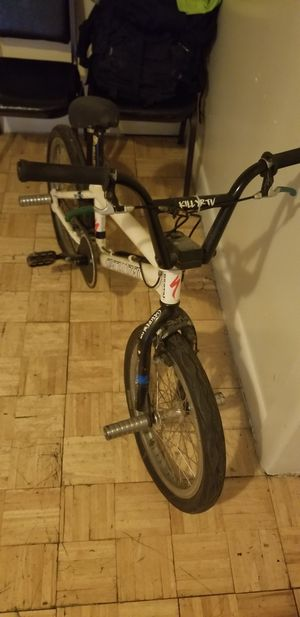 Classic Bmx specialized bike for Sale in The Bronx, NY