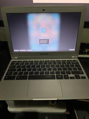 Samsung chromebook 2 for Sale in Philadelphia, PA