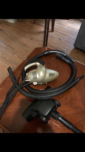 Vacuum for Sale in Niederwald, TX