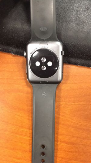 Apple Watch for Sale in Sioux Falls, SD