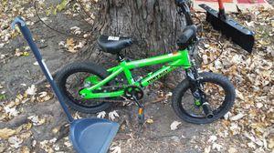Tony Hawk Trick Bike for Sale in Chicago, IL