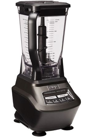 Ninja Mega Kitchen System (BL770) Blender/Food Processor for Sale in Braintree, MA