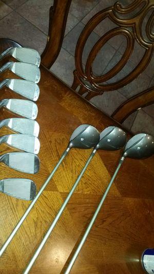 Ladies or junior golf set for Sale in Covina, CA