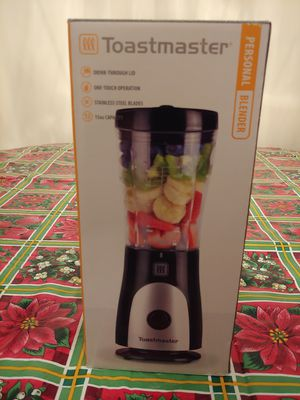 Blender for Sale in Fort Lauderdale, FL