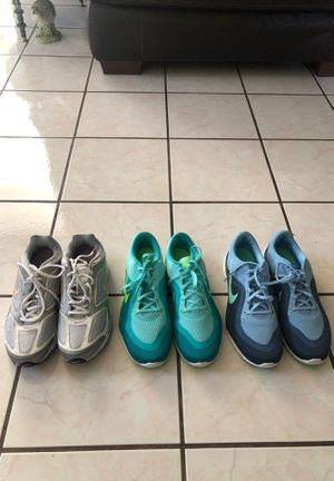 Womens Shoes for Sale in Downey, CA