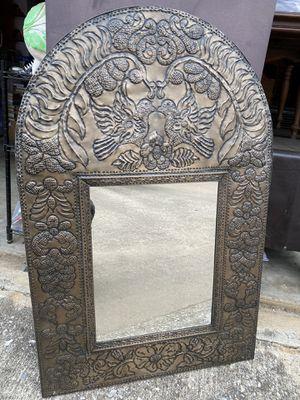 Decorative Wall Mirror for Sale in Denton, TX