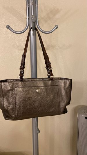 Coach Purse for Sale in Chino Hills, CA