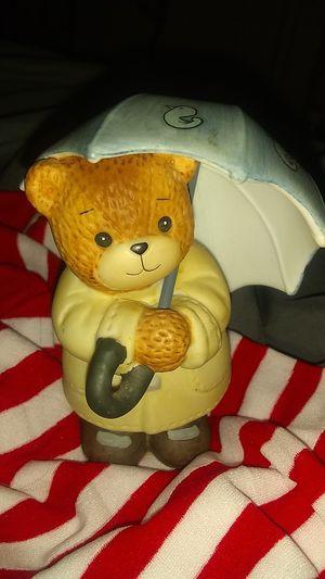 Precious Moments Figurine for Sale in Rio Linda, CA