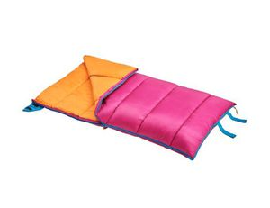 Embark Kids' 50 Degree Sleeping Bag NWT for Sale in PORT JEFF STA, NY