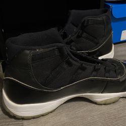 Jordan 11 for Sale in Sunbury,  PA