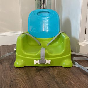 Booster Seat for Sale in Smithtown, NY