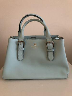 Kate Spade purse for Sale in Washington, DC