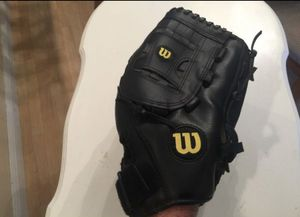 Softball glove for Sale in Oregon City, OR