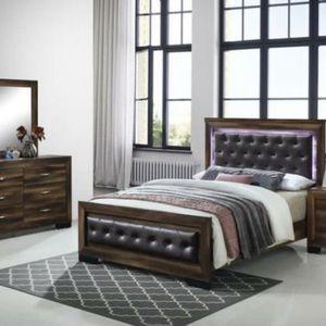 Bedroom Set for Sale in Fort Lauderdale, FL