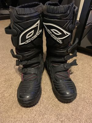 Women's boots size 9 for Sale in Irving, TX