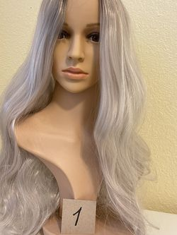 Wigs And Hair Toppers for Sale in Leander,  TX