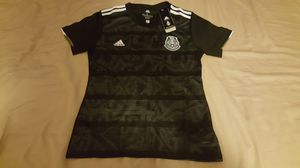 MEXICO JERSEYS MUJERES for Sale in Commerce, CA