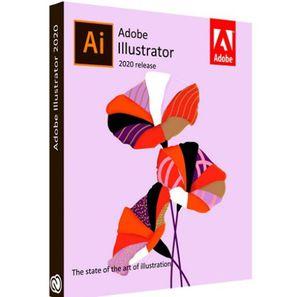 Adobe illustrator 2020 for Sale in Miami, FL