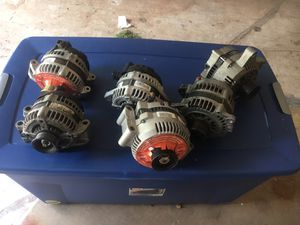 Brand new parts for Sale in Covington, GA