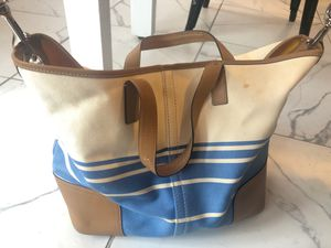 Coach bag for Sale in Lakewood, OH