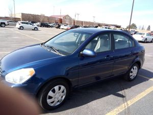 2009 Hyundai Accent for Sale in Spring Lake Park, MN