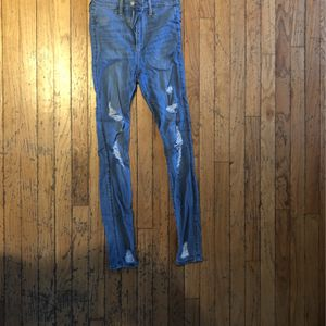 Hollister Jeans for Sale in Downers Grove, IL