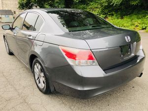 2010 Honda Accord LX Sedan for Sale in Kent, WA