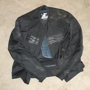 Motorcycle Jacket for Sale in Hyattsville, MD