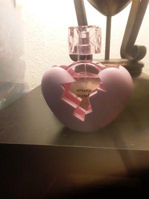 Ariana Grande perfume for Sale in Fresno, CA