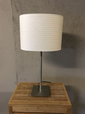 Lamp for Sale in Seattle, WA