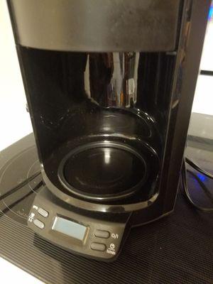 Krups Coffee Pot for Sale in Manassas, VA