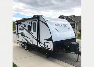 2018 heartland mallard travel trailer for Sale in Apopka, FL