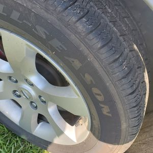 Tires and parts for Sale in Gravette, AR