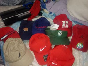 Hats for Sale in Elk Grove, CA
