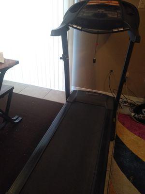 Treadmill 200 OBO for Sale in Destrehan, LA