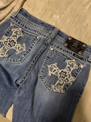Miss me jeans for Sale in Fort Walton Beach, FL
