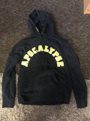 Supreme hoodie for Sale in Georgetown, TX
