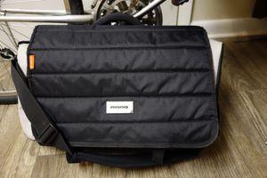 "MONO EFX Series ""The Producer"" DJ Gear Messenger Bag for Sale in Nashville, TN"