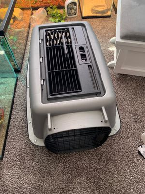 Small Dog carrier for Sale in Fort Carson, CO