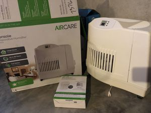 Evaporative Humidifier Aircare for Sale in St. Peters, MO