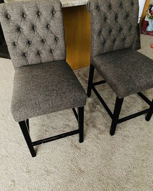 Tripton Counter Height Bar Stool - Ashley Furniture for Sale in Denver, CO
