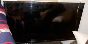 """42 apex tv with remote. for Sale in Springfield, OR"