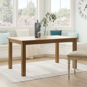 Dining table for Sale in Austin, TX