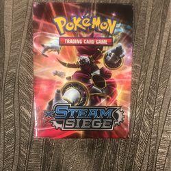 Pokémon Ring Of Lightning Deck for Sale in Hayward,  CA